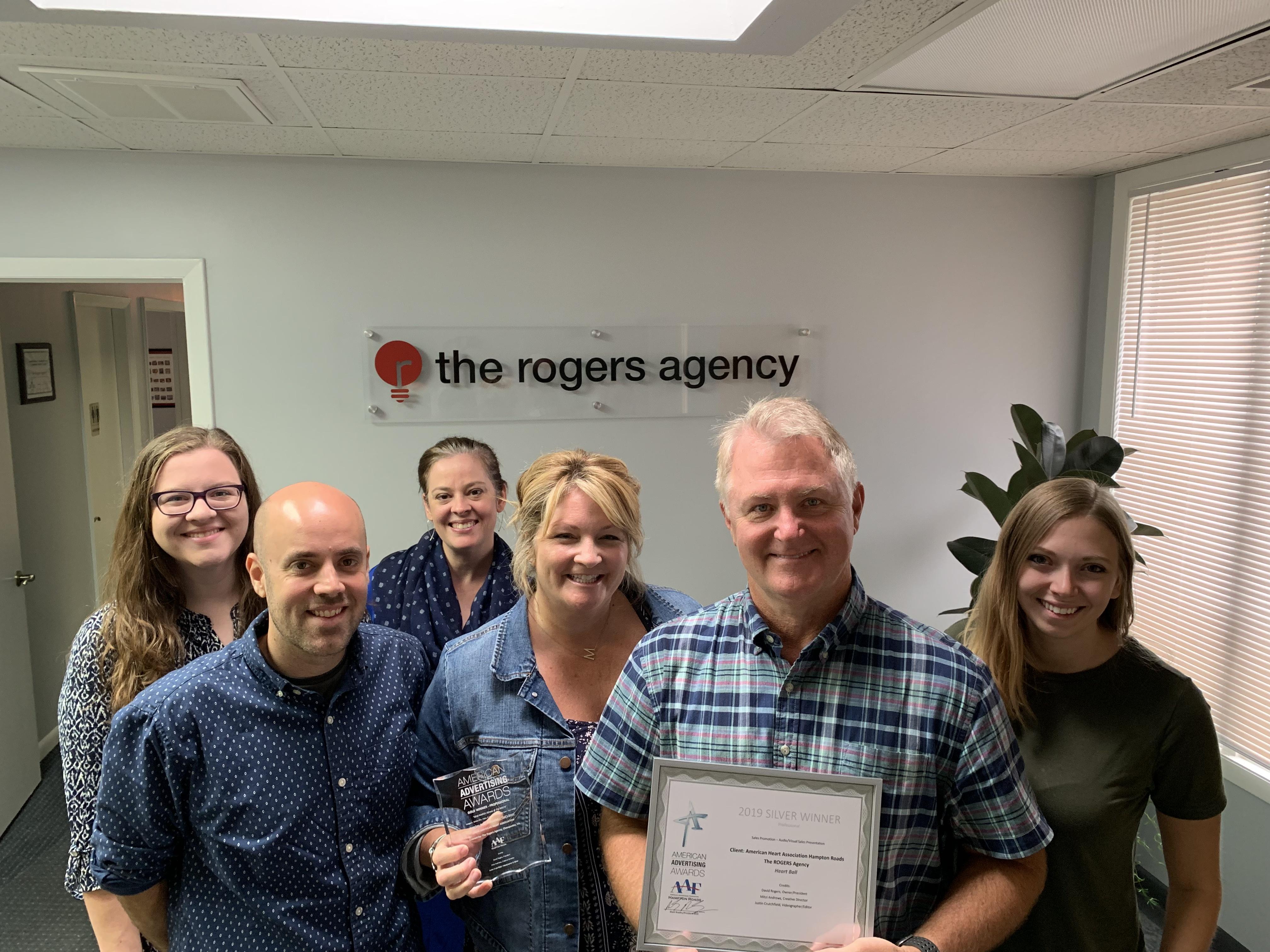 RogersAgy-2019AddySilver